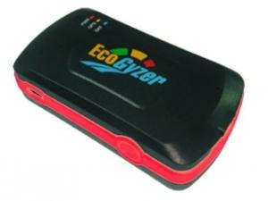 EcoGyzerGPRS-320x240